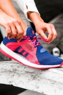 Советы при выборе кроссовок