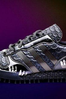 Рейтинг ТОП-5 самых модных кроссовок