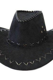 Шляпы ковбойские