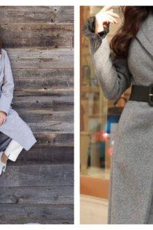 Стандарты моды