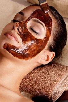 Как масло какао применяется в косметологии