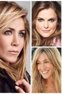 Особенности макияжа для цветотипа «лето»