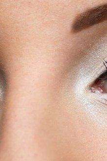 Макияж серых, зеленых, голубых и карих глаз