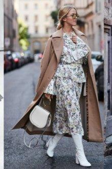 Молодежная одежда: новинки, о которых стоит знать