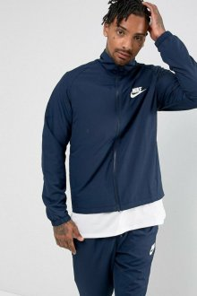 Рейтинг ТОП-7 лучшей спортивной одежды