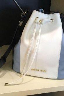 Для пошива сумок