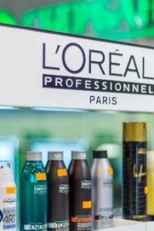 L'Oreal Professionnel Source Re-Naitre
