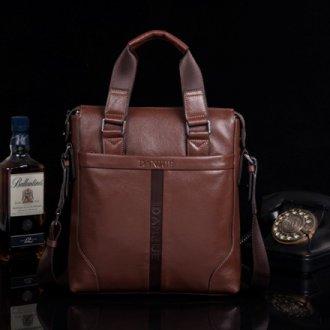 Отличительные признаки фирменных сумок