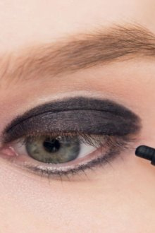 Что такое кайал для глаз