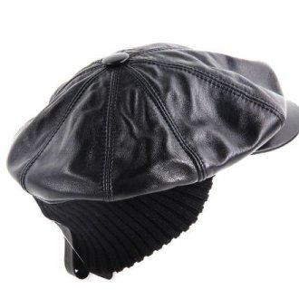 Выбираем модную кепку