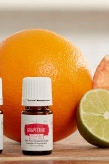 Лучшие антицеллюлитные масла для восстановления молодости