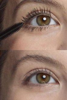 Особенности коричневой туши