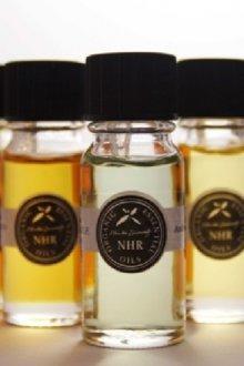 Персиковое масло для лица