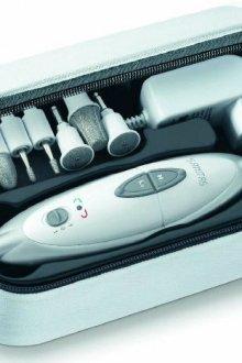 Чем хорош готовый набор инструментов