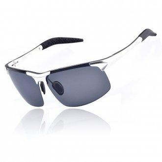 Спортивные мужские очки
