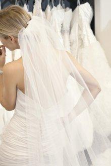 Советы по выбору в зависимости от платья