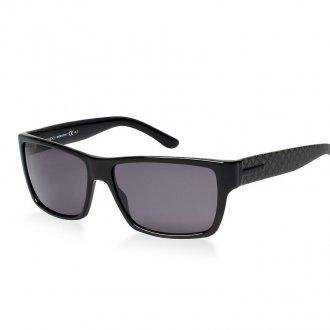 Стильные мужские очки для зрения Гуччи