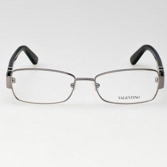 Мужские очки для зрения от Валентино