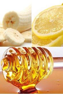 Средство с медом