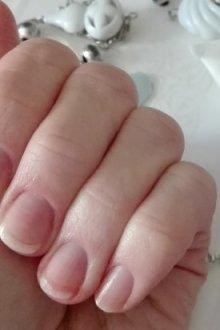Жирный крем для рук или лица