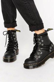 Аксессуары к грубым ботинкам
