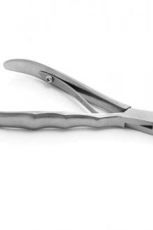 Особенности кусачек для ногтей