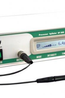 Электроэпиляция: противопоказания и последствия