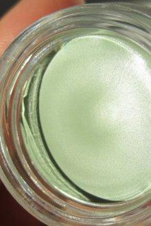 Особенности зеленого консилера для лица