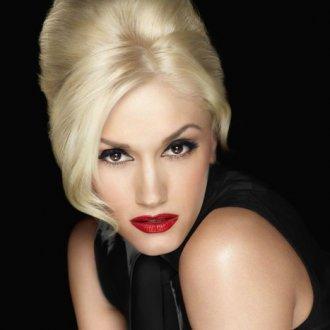 Мейкап для кареглазых блондинок