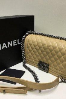 Сумки «Шанель»