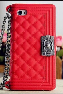 Чехол-сумка