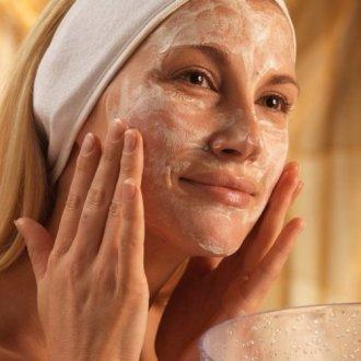 Особенности кожи