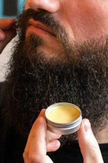 Способы применения репейного масла