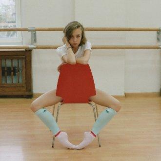 Гетры для балета