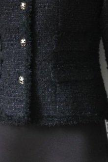 Популярные фасоны верхней одежды из букле