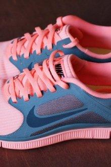 Особенности кроссовок для фитнеса