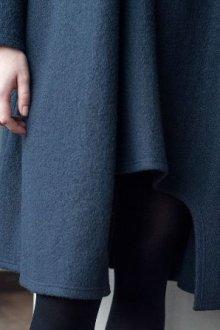 Основные характеристики вареной шерсти
