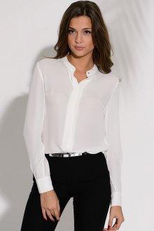 Блузка для женщин за 40