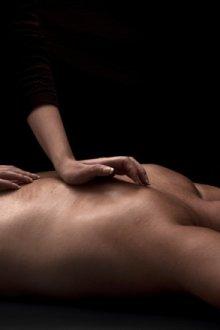 Крем для массажа