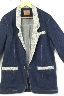 Жакеты, пальто, куртки из 80-х