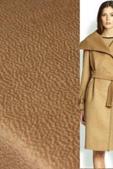 Особенности и преимущества пальто от Max Mara