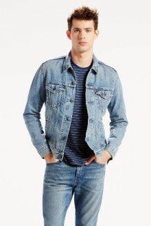 Преимущества мужского джинсового костюма
