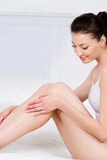Уход за кожей и возможные последствия