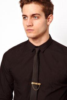 Держатель для галстука