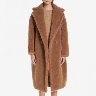 Пальто-кокан