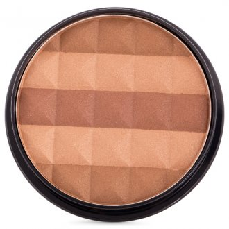 Studio Sculpt Defining Bronzing Powder от M.A.C