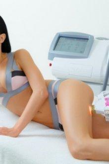 Правила подготовки к лазерной эпиляции