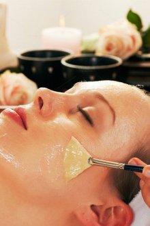 Выбор крема в зависимости от типа кожи