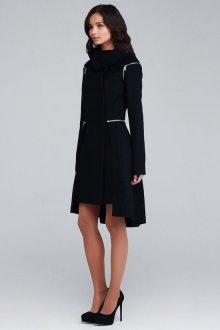 Пальто-сюртук