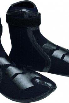 Особенности неопреновых носков